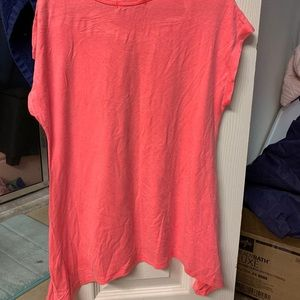 Recycled Karma Shirts & Tops - Size 8 NWOT shirt  MUST BUNDLE!